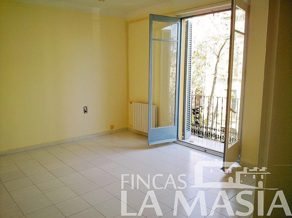 Piso en alquiler en Centre en Vilanova i La Geltrú - 307834542