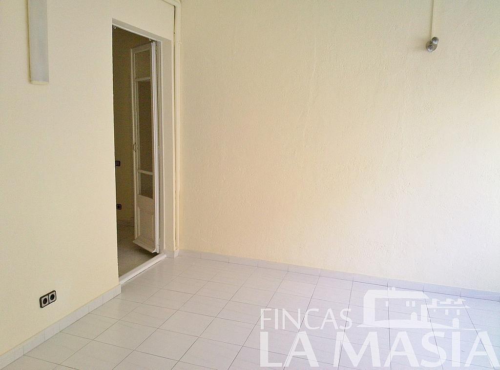 Piso en alquiler en Centre en Vilanova i La Geltrú - 307834570