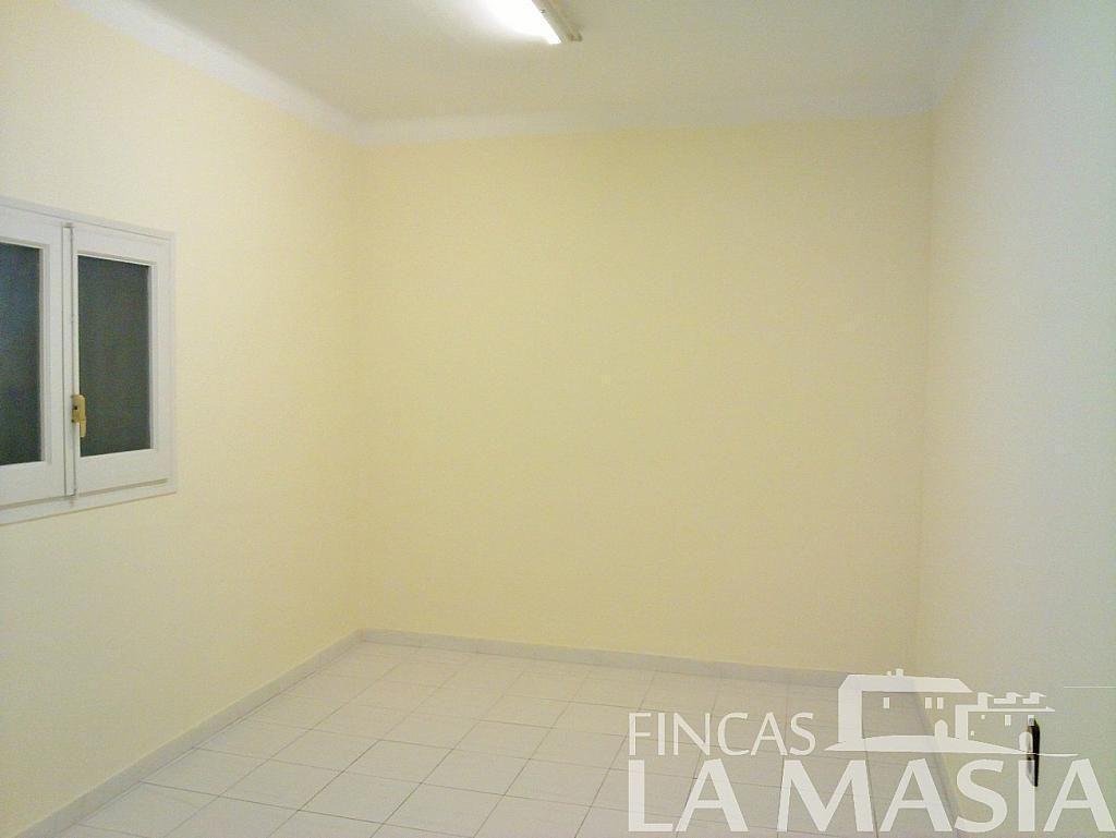 Piso en alquiler en Centre en Vilanova i La Geltrú - 307834581