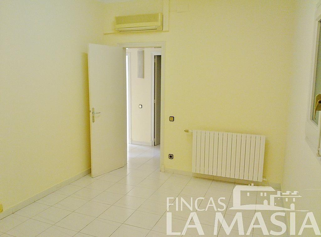 Piso en alquiler en Centre en Vilanova i La Geltrú - 307834584