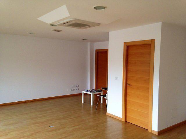 Oficina en alquiler en calle Calvo Sotelo, Solares - 145481626