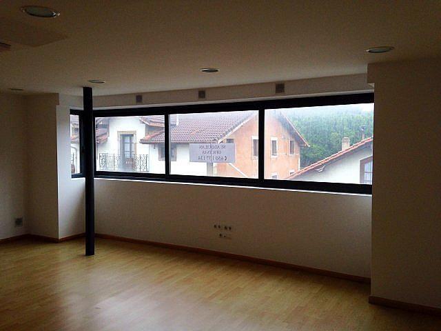 Oficina en alquiler en calle Calvo Sotelo, Solares - 145481635
