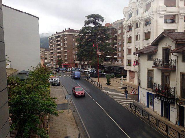 Oficina en alquiler en calle Calvo Sotelo, Solares - 145481637