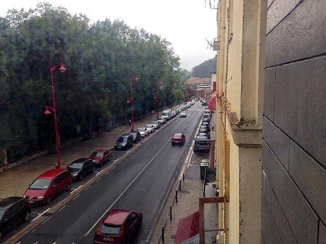 Oficina en alquiler en calle Calvo Sotelo, Solares - 145481643