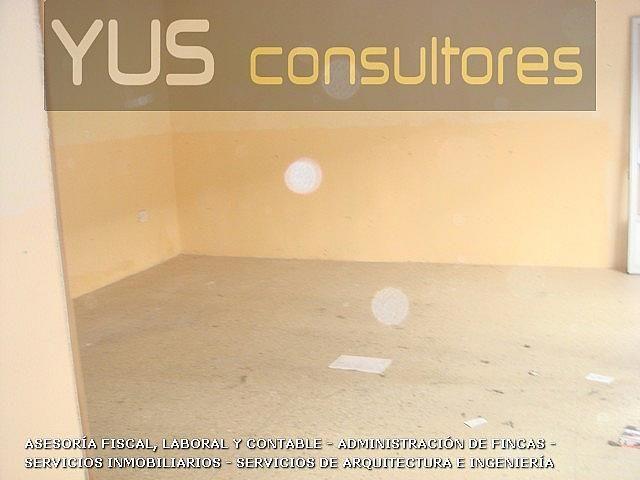 Local comercial en alquiler en calle Tenor Gayarre, Delicias en Zaragoza - 295402480
