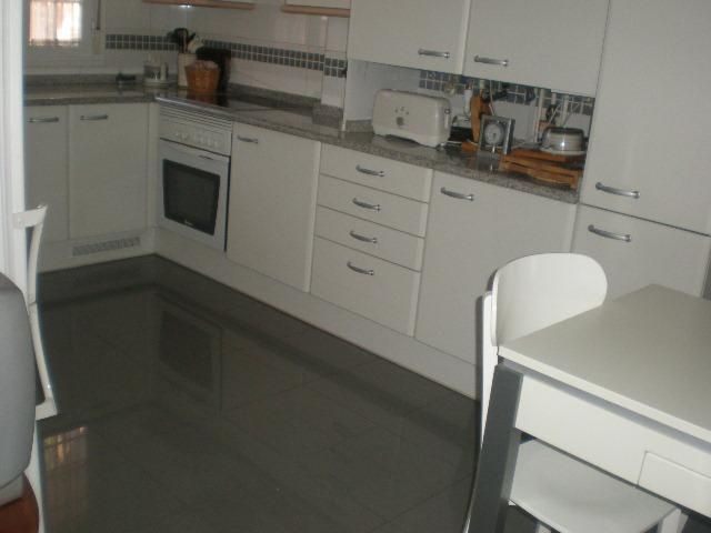 Casa adosada en alquiler en calle Italia, Zona Estación en Pozuelo de Alarcón - 86249594