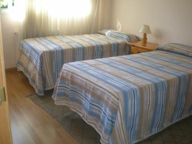 Casa adosada en alquiler en calle Italia, Zona Estación en Pozuelo de Alarcón - 86249614