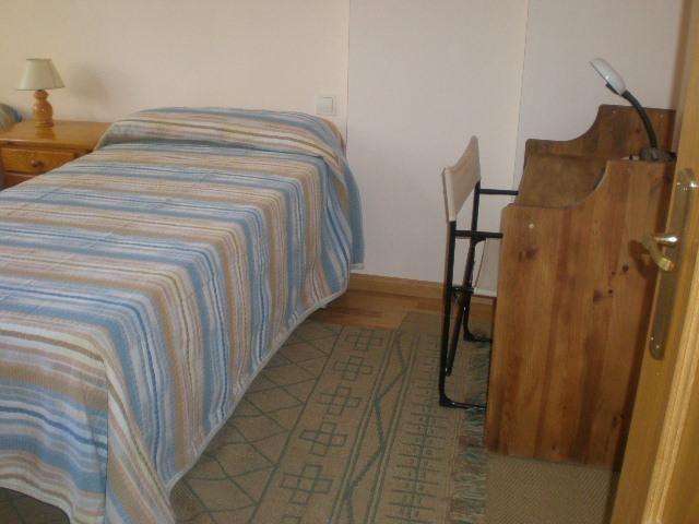 Casa adosada en alquiler en calle Italia, Zona Estación en Pozuelo de Alarcón - 86249615