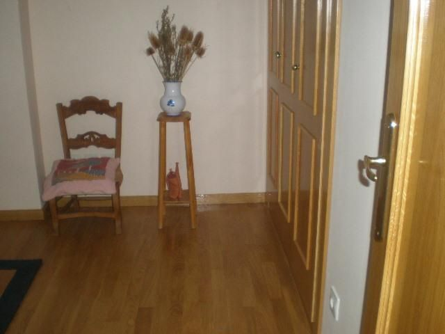 Casa adosada en alquiler en calle Italia, Zona Estación en Pozuelo de Alarcón - 86249619