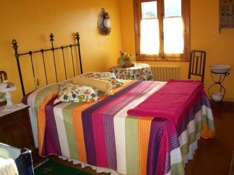 Casa en alquiler de temporada en calle Xeixo, Gondomar - 41088042