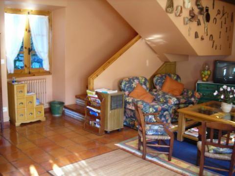 Casa en alquiler de temporada en calle Xeixo, Gondomar - 41088050
