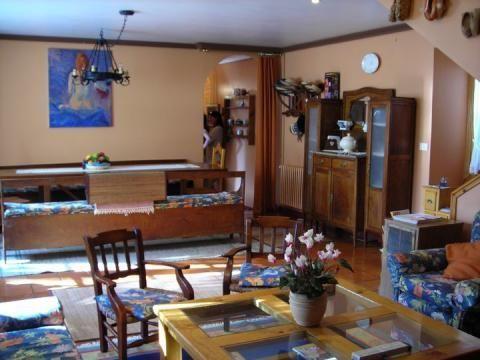 Casa en alquiler de temporada en calle Xeixo, Gondomar - 41088051