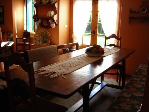 Casa en alquiler de temporada en calle Xeixo, Gondomar - 41088053