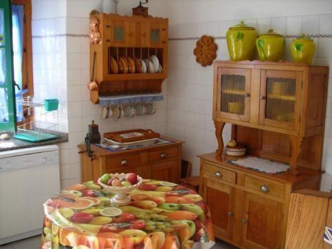 Casa en alquiler de temporada en calle Xeixo, Gondomar - 41088055