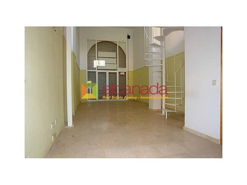 15703479 - Local comercial en venta en Can Picafort - 255359655