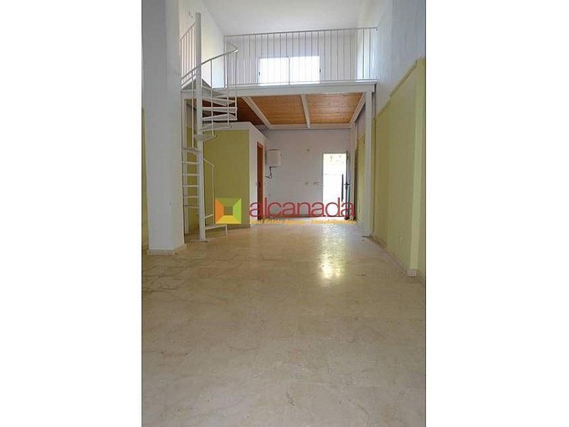 15703482 - Local comercial en venta en Can Picafort - 255359658