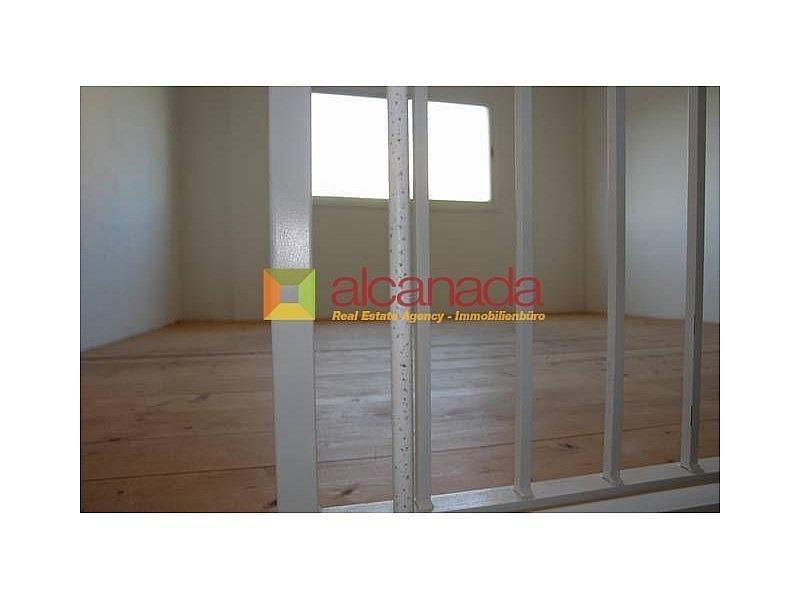 15703485 - Local comercial en venta en Can Picafort - 255359661