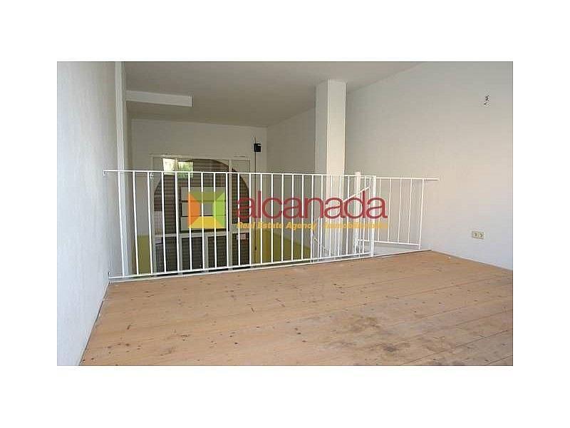 15703484 - Local comercial en venta en Can Picafort - 255359664