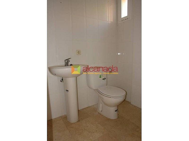 15703481 - Local comercial en venta en Can Picafort - 255359667