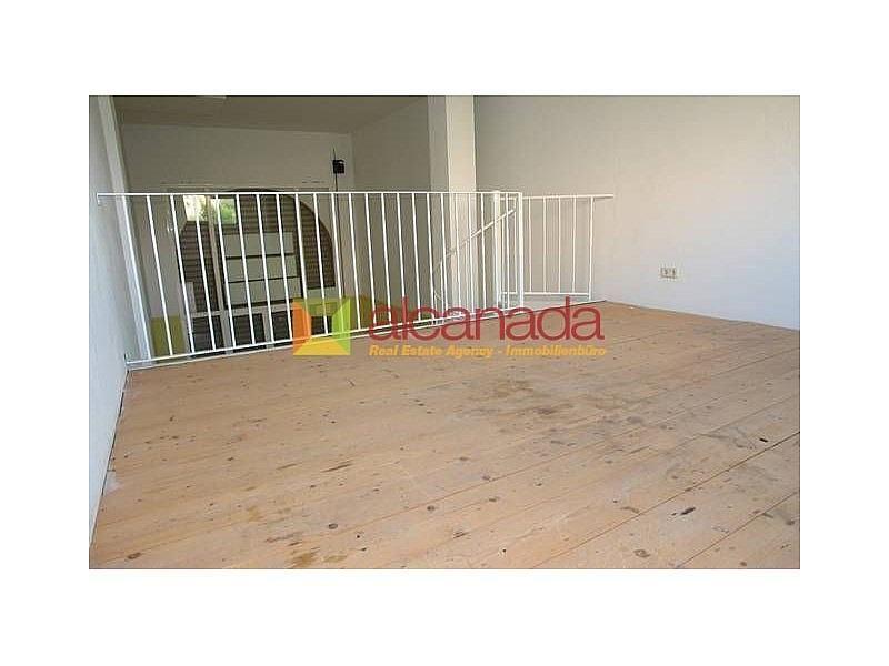 15703483 - Local comercial en venta en Can Picafort - 255359673