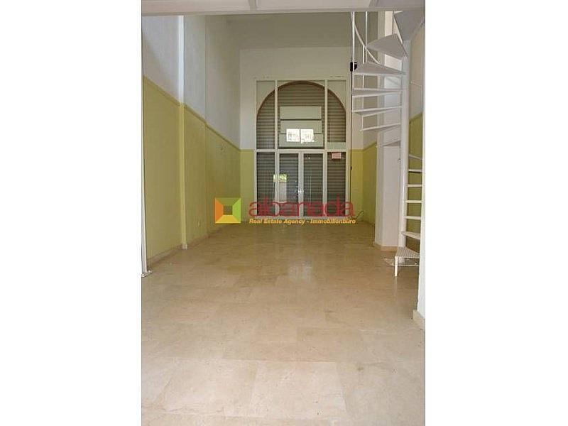 15703480 - Local comercial en venta en Can Picafort - 255359676