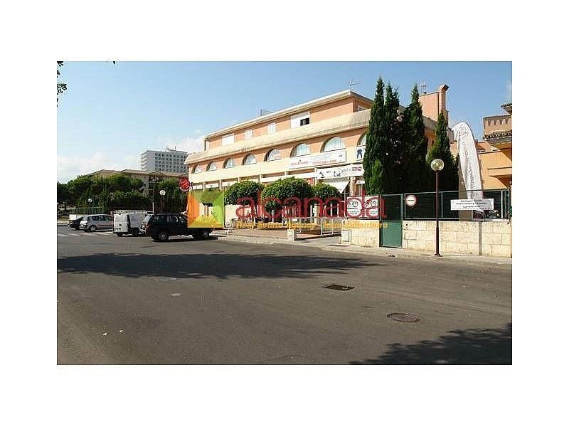 15703478 - Local comercial en venta en Can Picafort - 255359679
