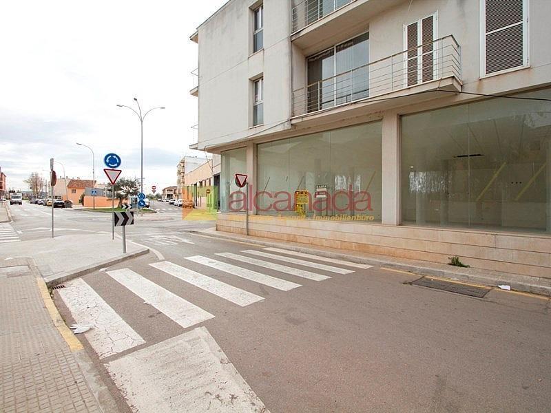 Local comercial en Sa Pobla_7 - Local comercial en alquiler opción compra en Pobla (Sa) - 255796713