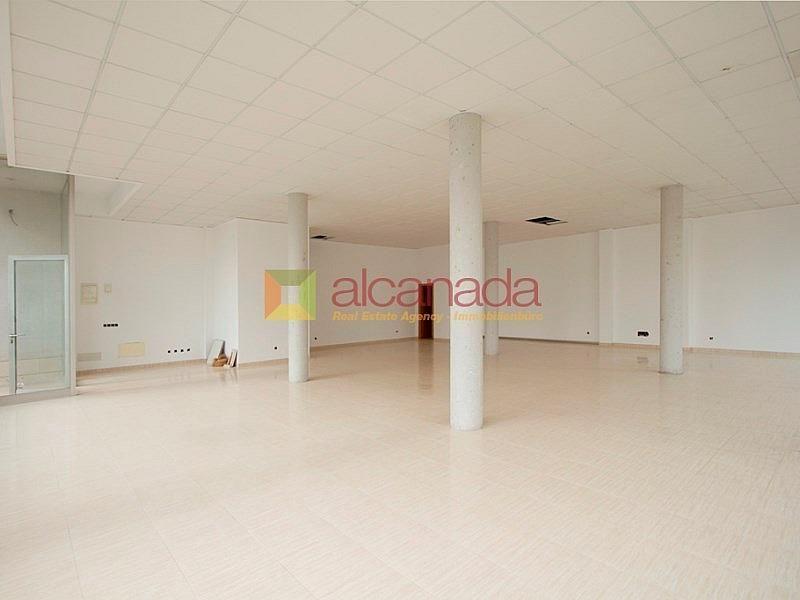 Local comercial en Sa Pobla_8 - Local comercial en alquiler opción compra en Pobla (Sa) - 255796716