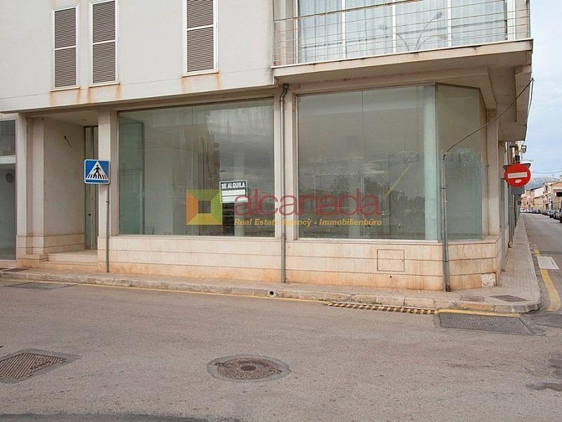 Local comercial en Sa Pobla_10 - Local comercial en alquiler opción compra en Pobla (Sa) - 255796722