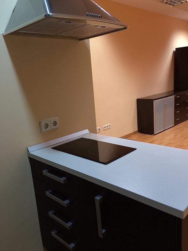 Piso en alquiler en calle Perales, Pinto - 326683932