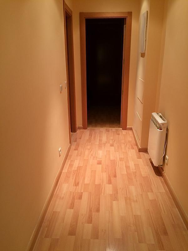Piso en alquiler en calle Perales, Pinto - 326683948