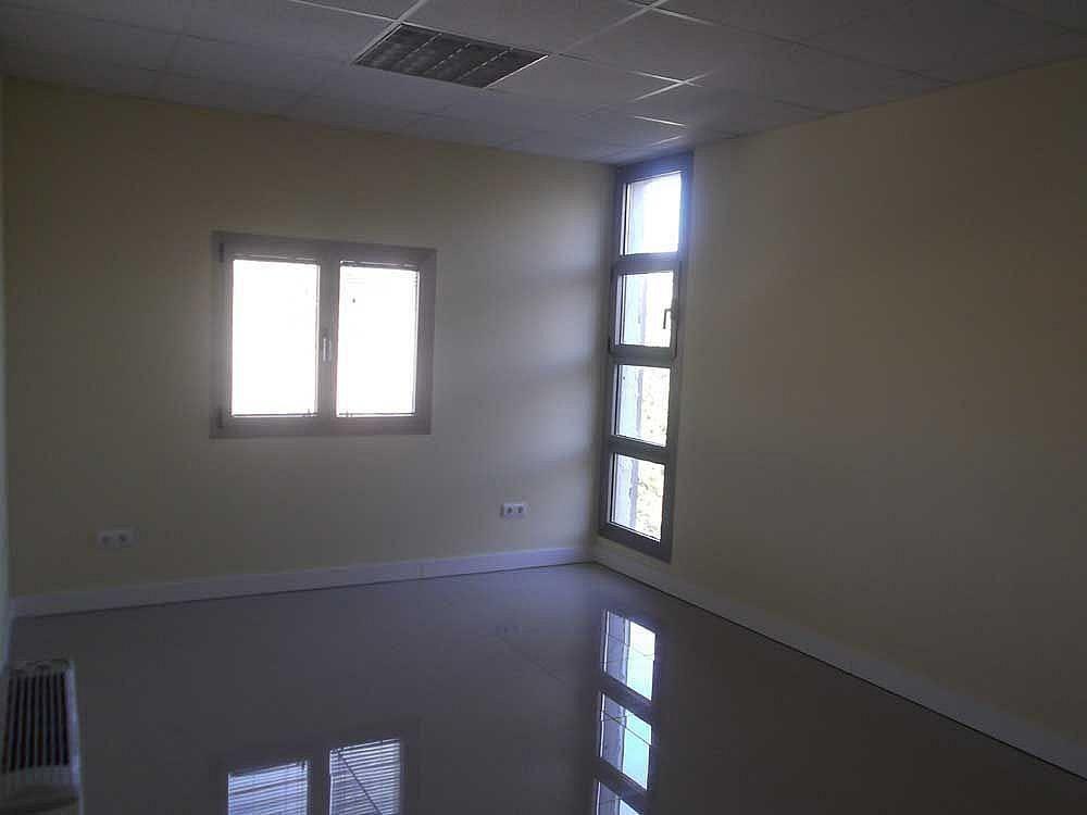 Despacho - Oficina en alquiler en Camargo - 380009989