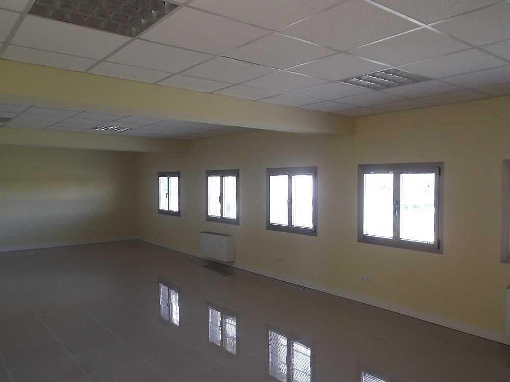 Despacho - Oficina en alquiler en Camargo - 380009992