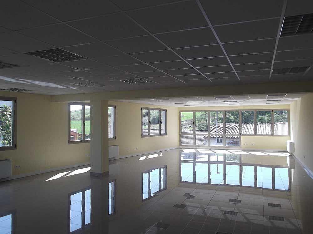 Despacho - Oficina en alquiler en Camargo - 380009995