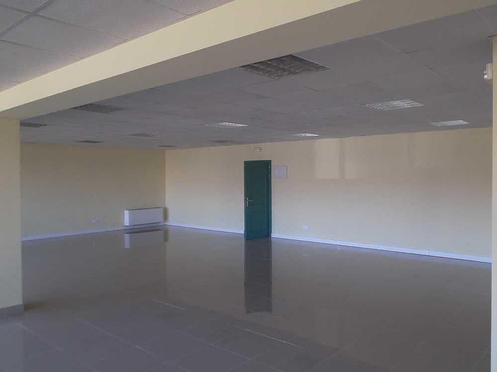 Despacho - Oficina en alquiler en Camargo - 380009998
