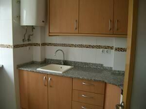 Piso en alquiler en calle , Benisanó - 81222654