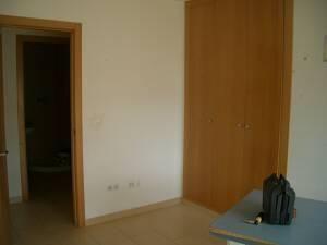Piso en alquiler en calle , Benisanó - 81222655