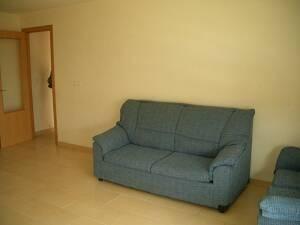 Piso en alquiler en calle , Benisanó - 81222656