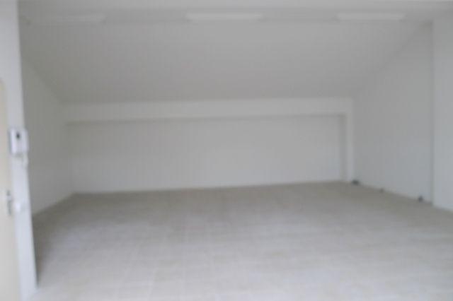 Despacho en alquiler en calle Sort, Centre en Sant Cugat del Vallès - 119469017