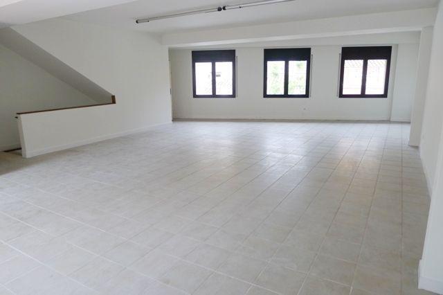 Despacho en alquiler en calle Sort, Centre en Sant Cugat del Vallès - 119469019
