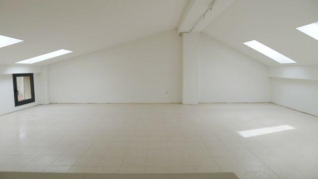 Despacho en alquiler en calle Sort, Centre en Sant Cugat del Vallès - 119469088