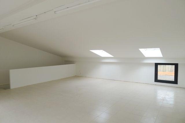 Despacho en alquiler en calle Sort, Centre en Sant Cugat del Vallès - 119469137