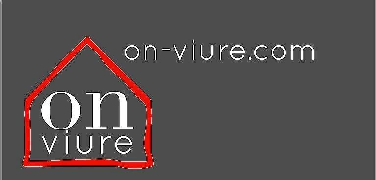 Despacho en alquiler en calle Sort, Centre en Sant Cugat del Vallès - 256070229