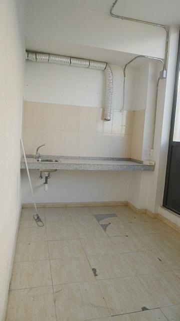 Local en alquiler en calle Corts Catalanes, El Coll - Sant Francesc en Sant Cugat del Vallès - 225451338
