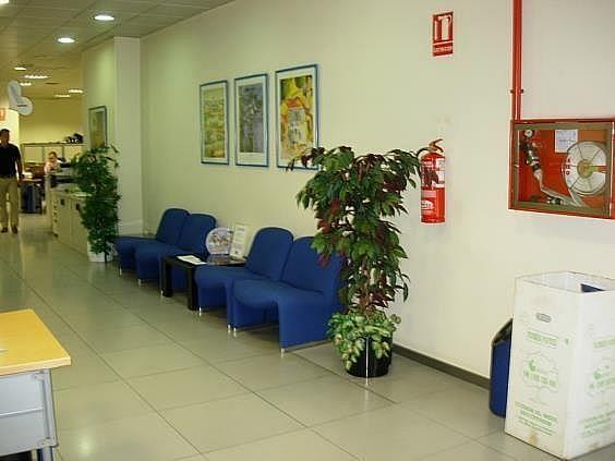 Local en alquiler en paseo Dr Ramon y Cajal, Centro en Alicante/Alacant - 120018233