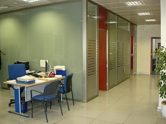 Local en alquiler en paseo Dr Ramon y Cajal, Centro en Alicante/Alacant - 120018238