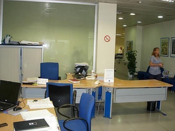 LOCAL DE GRAN SUPERFICIE EN VENTA O ALQUILER. BUENA ZONA, PROXIMA A EXPLANADA Y CANALEJAS - Local en alquiler en paseo Dr Ramon y Cajal, Centro en Alicante/Alacant - 312843485
