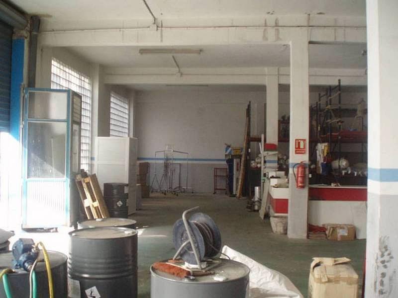 Foto - Local comercial en alquiler en calle Montolivet, Montolivet en Valencia - 269716238
