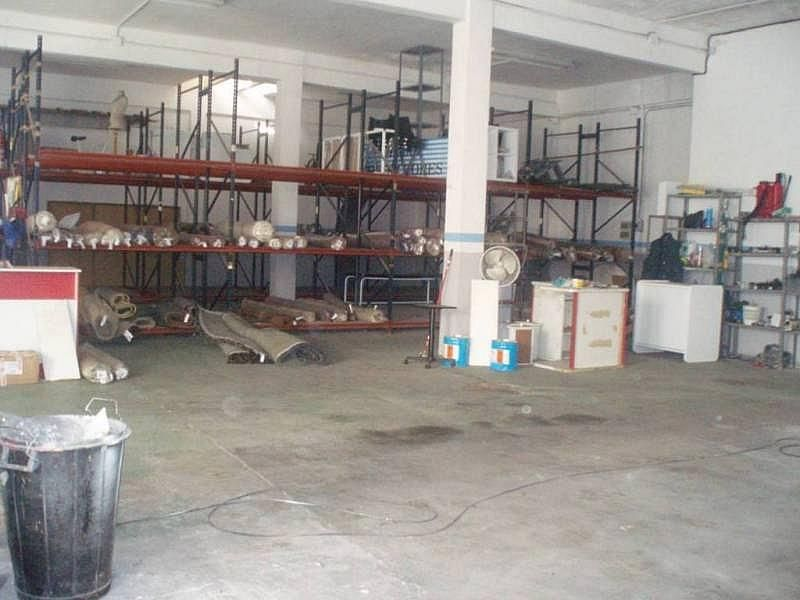 Foto - Local comercial en alquiler en calle Montolivet, Montolivet en Valencia - 269716241