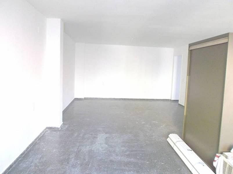 Foto - Despacho en alquiler en calle Centro Sant Francesc, Ciutat vella en Valencia - 269716589